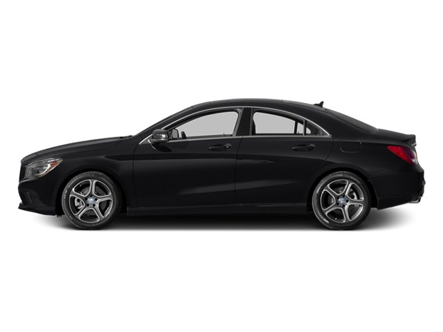 Used 2014 Mercedes-Benz CLA in , PA