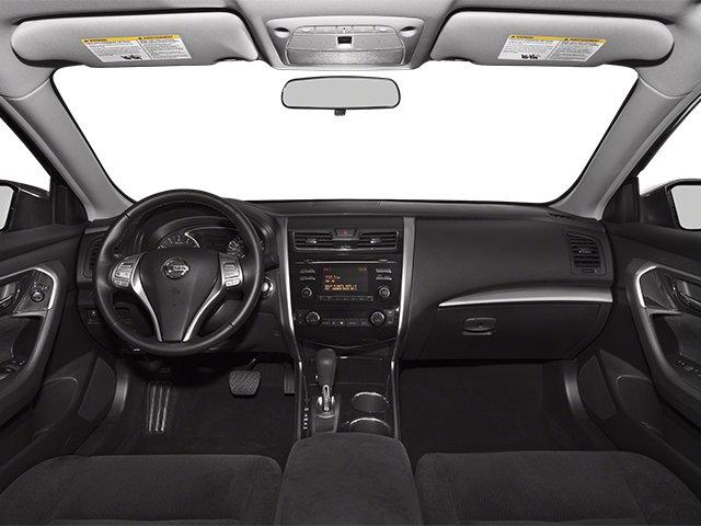 Used 2014 Nissan Altima in Columbus, GA