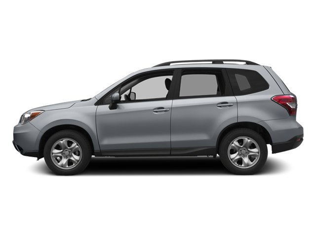 Used 2014 Subaru Forester in St. George, UT