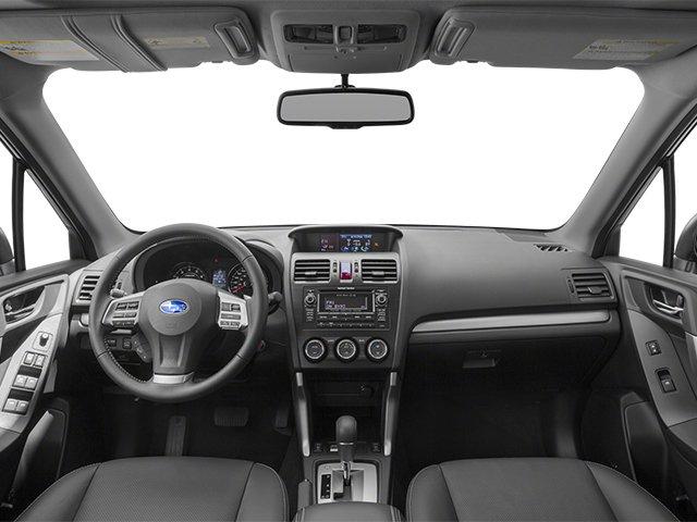 Used 2014 Subaru Forester in Gurnee, IL