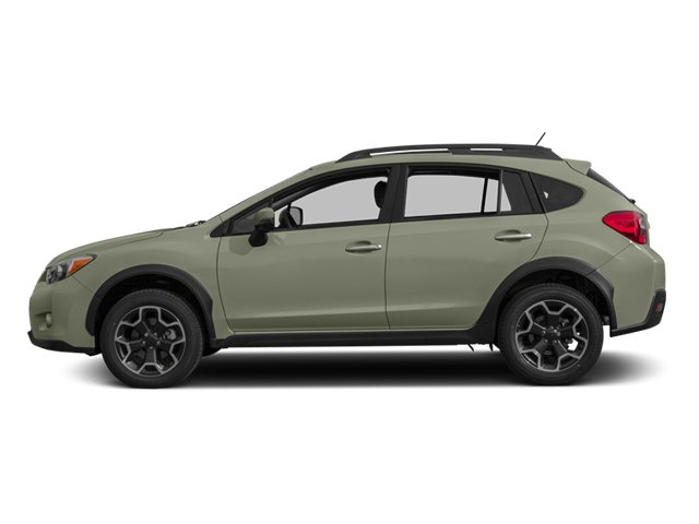 Used 2014 Subaru XV Crosstrek in Gallup, NM