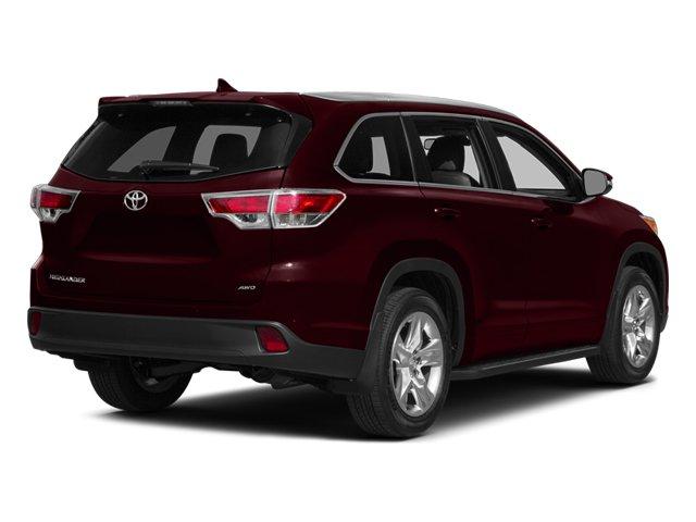 Used 2014 Toyota Highlander in Clifton, NJ