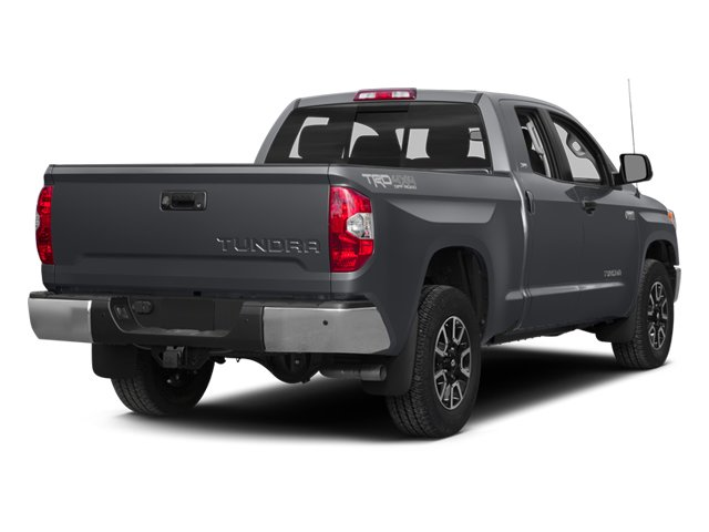 Used 2014 Toyota Tundra in St. George, UT