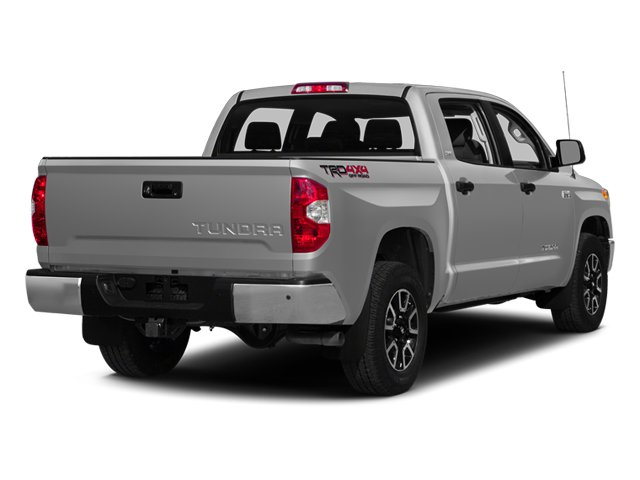 Used 2014 Toyota Tundra in Fayetteville, TN