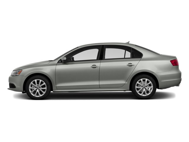 Used 2014 Volkswagen Jetta Sedan in Fife, WA