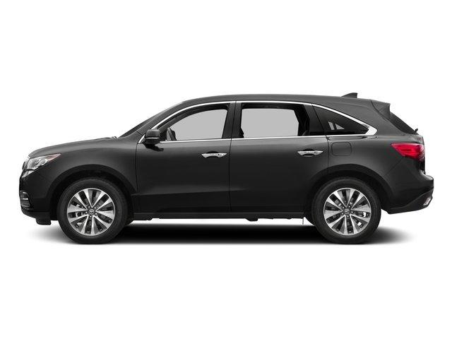 Used 2015 Acura MDX in , AL