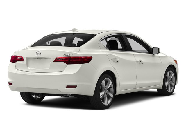 Used 2015 Acura ILX in Larchmont, NY