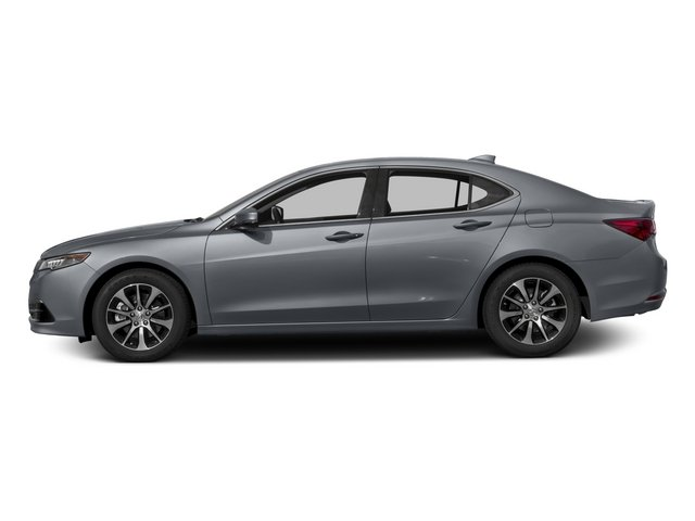 2015 Acura TLX for sale 104675 2