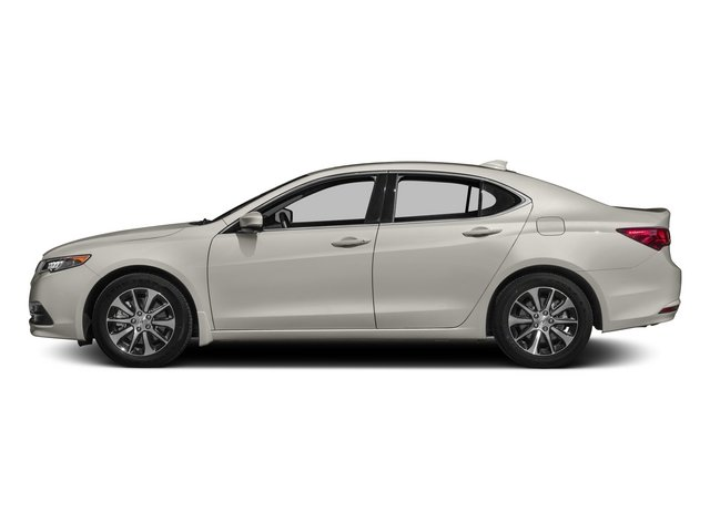 Used 2015 Acura TLX in Larchmont, NY