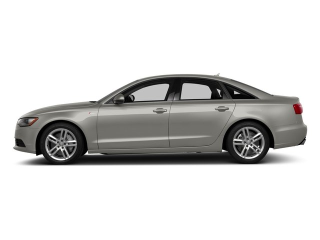 Used 2015 Audi A6 in , OR