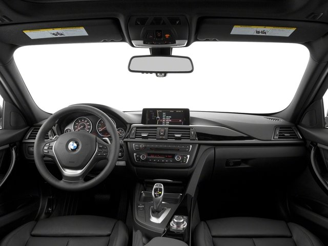 Used 2015 BMW 3 Series in Buford, GA
