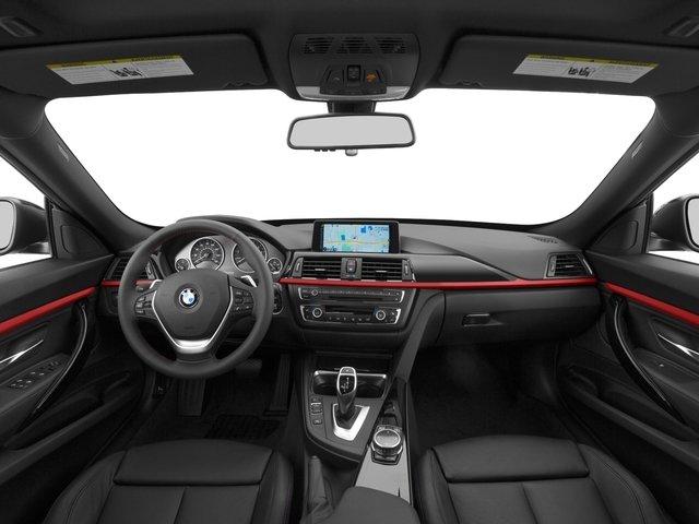Used 2015 BMW 3 Series Gran Turismo in Auburn, WA