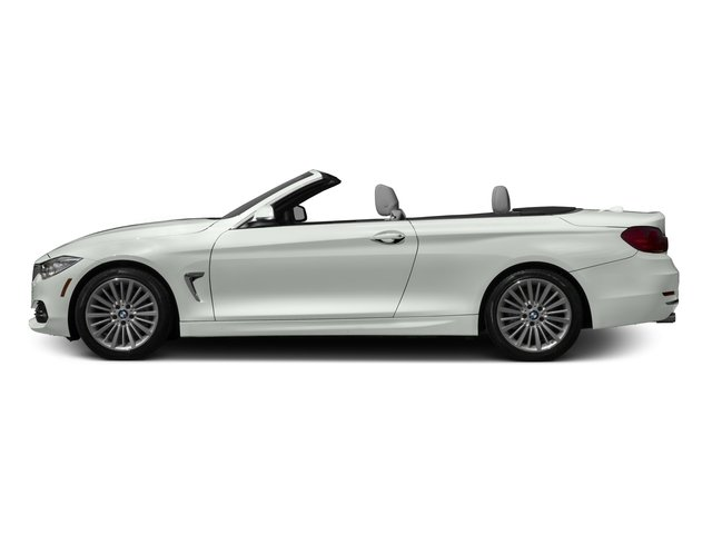 Used 2015 BMW 4 Series in , PA