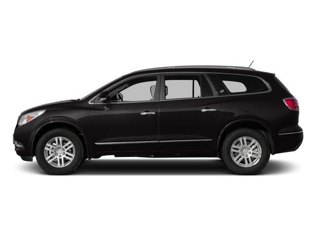 2015 Buick Enclave Premium 2