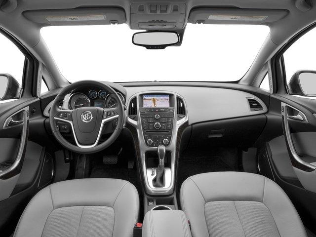 Used 2015 Buick Verano in Gallup, NM