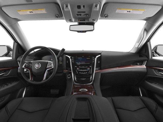 Used 2015 Cadillac Escalade ESV in Clermont, FL