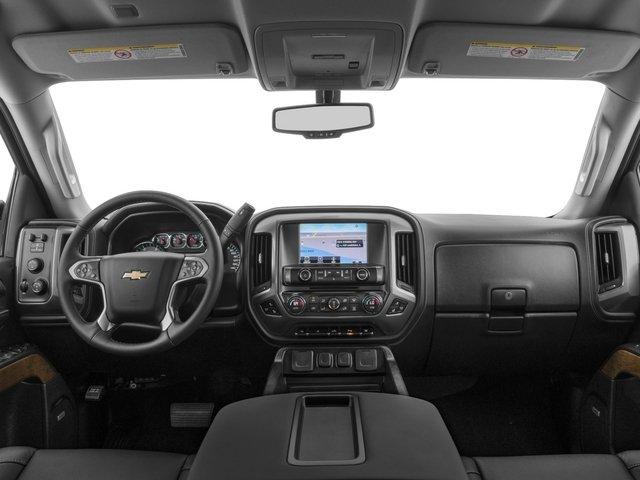 Used 2015 Chevrolet Silverado 3500HD in Birmingham, AL
