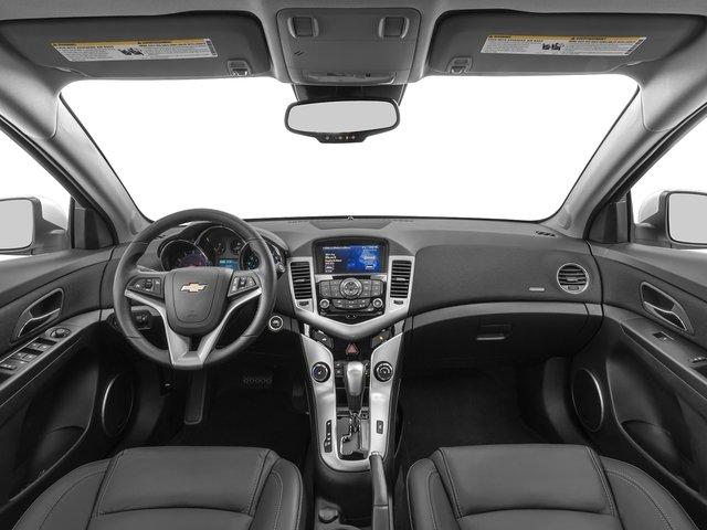 Used 2015 Chevrolet Cruze in Clifton, NJ