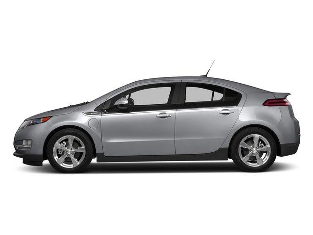 Used 2015 Chevrolet Volt in St. George, UT