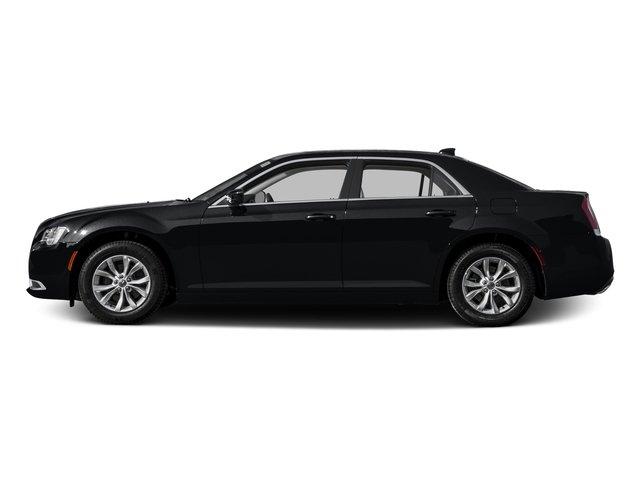 Used 2015 Chrysler 300 in Auburn, WA