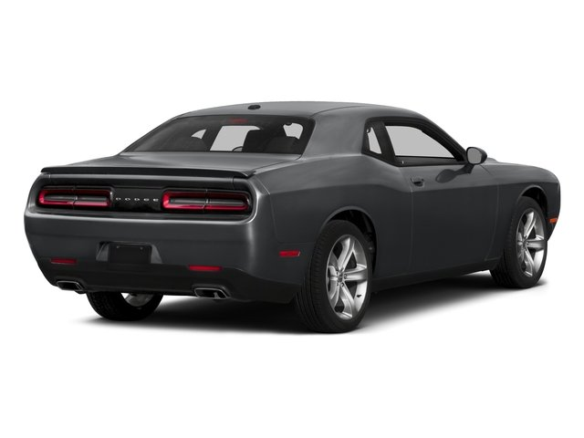 Used 2015 Dodge Challenger in , AL