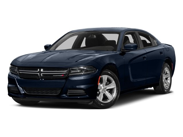 Used 2015 Dodge Charger in Santee, CA