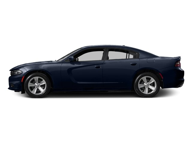 Used 2015 Dodge Charger in Laramie, WY