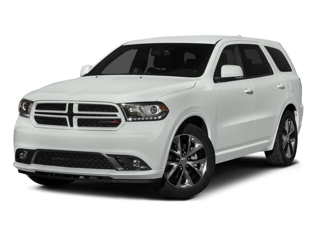 Used 2015 Dodge Durango in Burlington, NJ