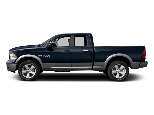 Used 2015 Ram 1500 in , AL