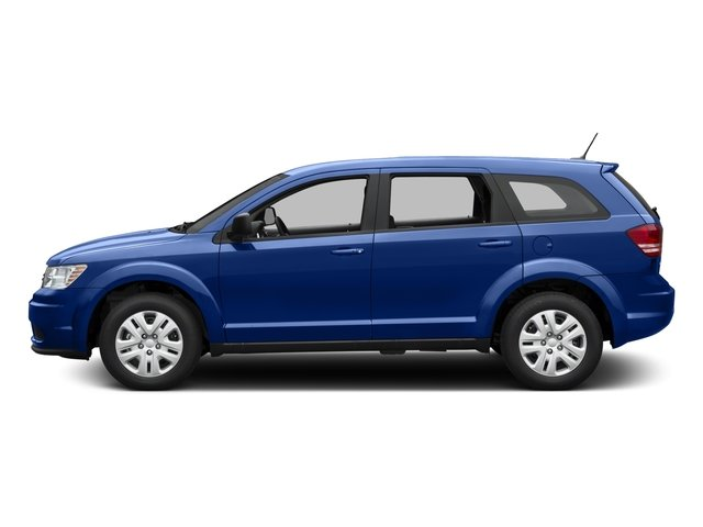 Used 2015 Dodge Journey in Gallup, NM