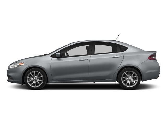 Used 2015 Dodge Dart in Fort Worth, TX
