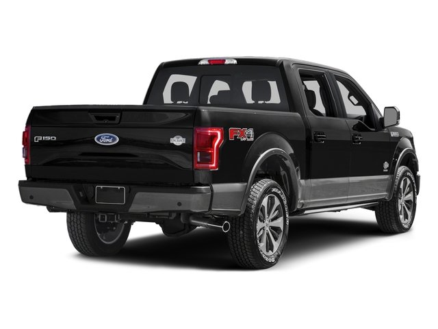 Used 2015 Ford F-150 in Torrance, CA