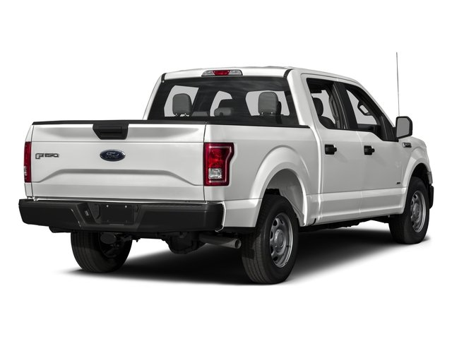 Used 2015 Ford F-150 in Columbia, TN