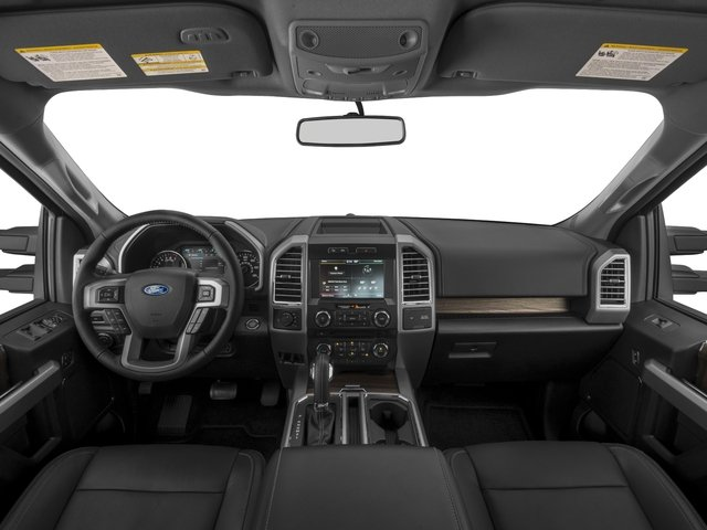 Used 2015 Ford F-150 in Concord, NH