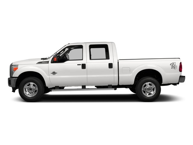Used 2015 Ford Super Duty F-350 SRW in Florence, SC