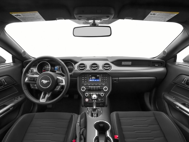 Used 2015 Ford Mustang in , AL