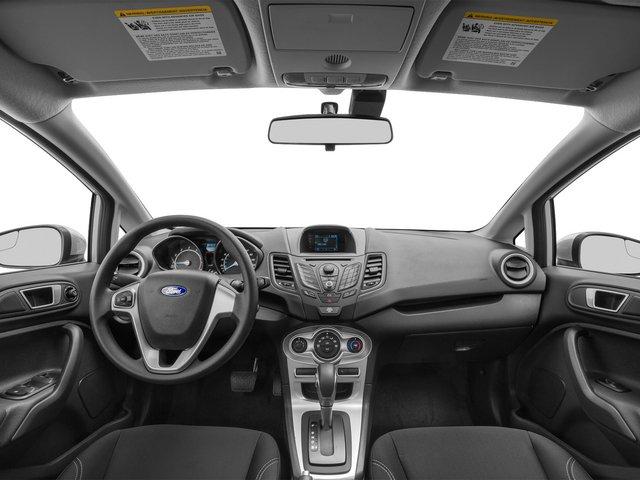 Used 2015 Ford Fiesta in Phoenix, AZ