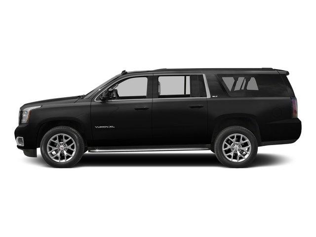 Used 2015 GMC Yukon XL in Alamogordo, NM