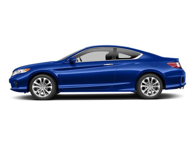 Used 2015 Honda Accord Coupe in New Rochelle, NY