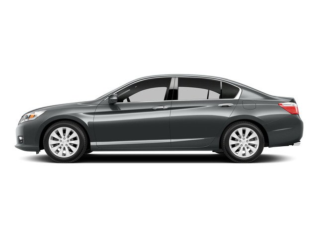 Used 2015 Honda Accord Sedan in New Rochelle, NY