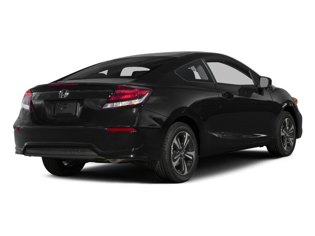 Used 2015 Honda Civic Coupe in Port Arthur, TX