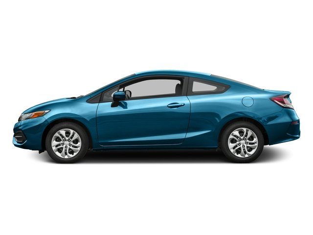 Used 2015 Honda Civic Coupe in Clifton, NJ