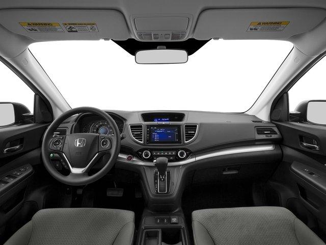 Used 2015 Honda CR-V in Gurnee, IL