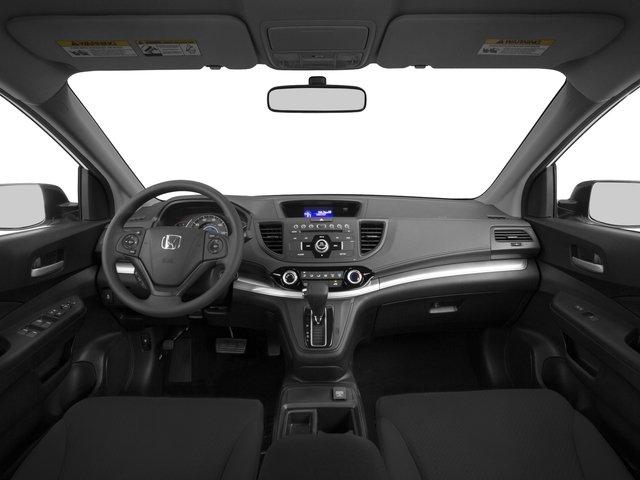Used 2015 Honda CR-V in El Cajon, CA