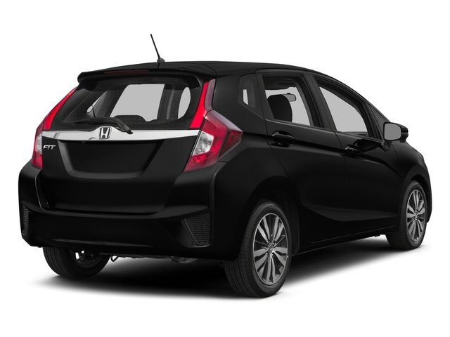 Used 2015 Honda Fit in , AL