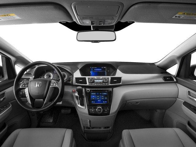 Used 2015 Honda Odyssey in Birmingham, AL