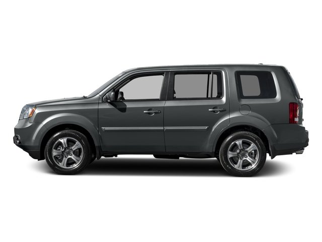 Used 2015 Honda Pilot in Lodi, CA