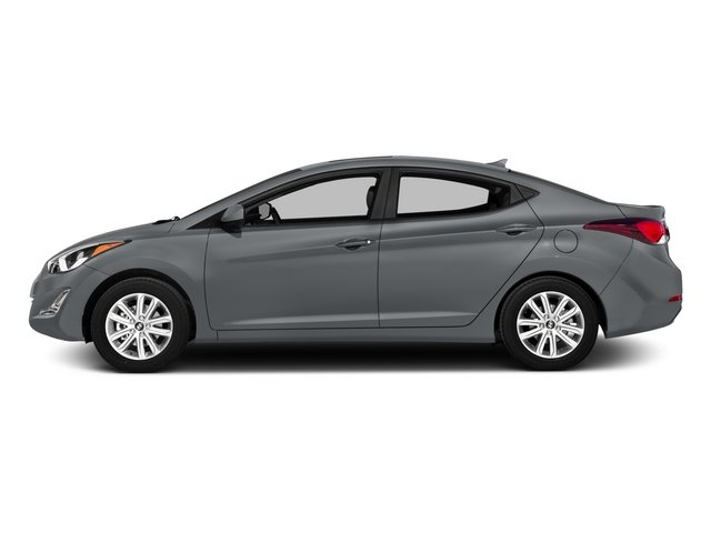 Used 2015 Hyundai Elantra in St. George, UT