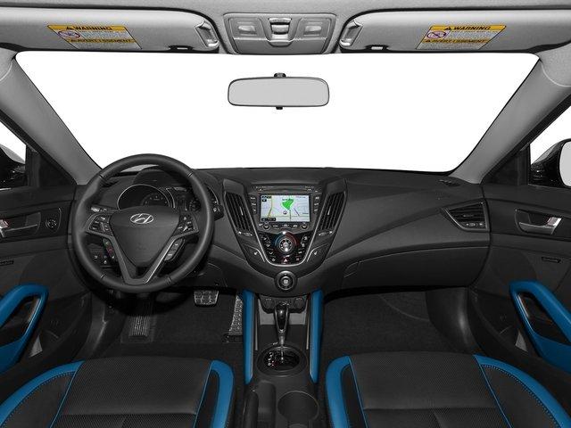 Used 2015 Hyundai Veloster in , AL