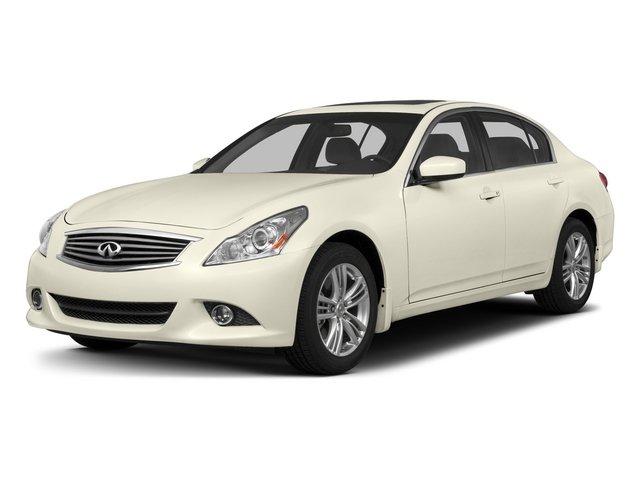 2015 INFINITI Q40 AWD 29368 miles VIN JN1CV6AR2FM523913 Stock  1726650451 23999